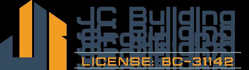 JC Building Group, Inc.